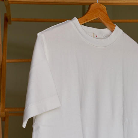 homspun  厚手Tシャツ