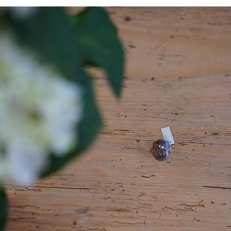 天野ミサ blueberryの根付