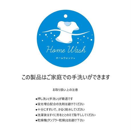 SeaデザインTシャツ〔01025-082〕