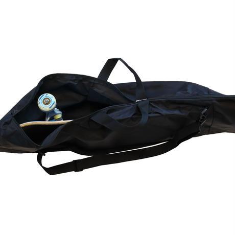 PROVIDENCE SKATE BAG