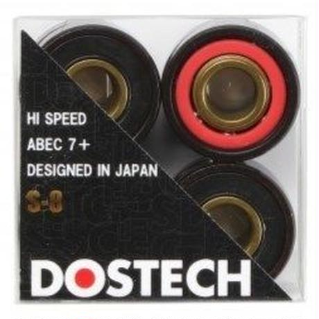 DOSTECH S-8 Bearing ABEC7+