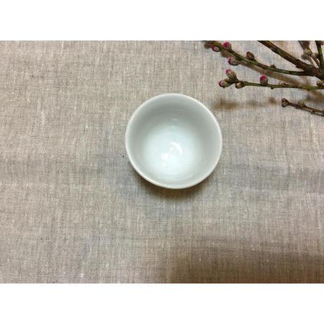 【香港☆中国景徳鎮】淡い色の素敵なティーカップ  / 春らしい色の茶器