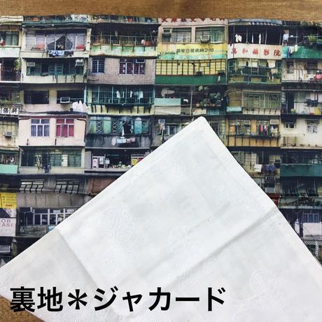 【香港☆Tea Towel】No.71034 抹碗布 / 3種類