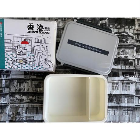 【香港☆紅A】おススメです!お弁当箱 / タッパウェア・家居用品