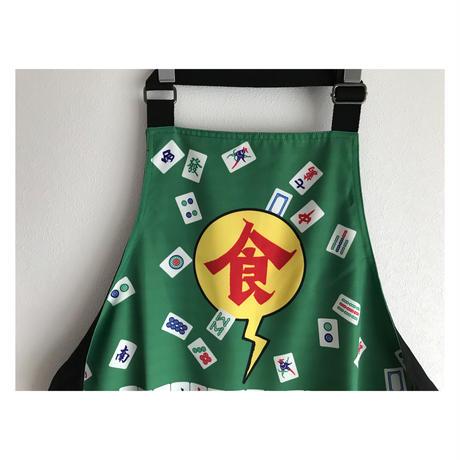 【香港☆G.O.D.】圍裙・Apron  /  目立ちます!お素敵です!!2種類有ります。