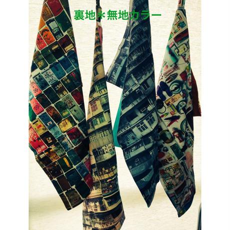 【香港☆Tea Towel】No.71033 抹碗布 / 4種類