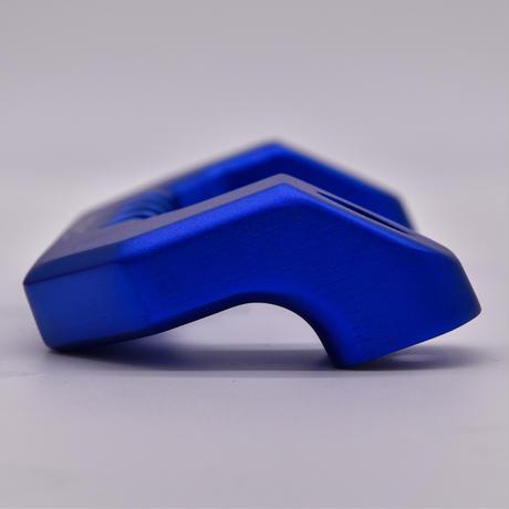Good Gun ハンドグリップ カラー:ブルー