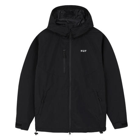 【HUF】STANDARD SHELL 2 JACKET