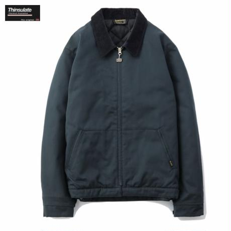 【BLUCO】WORK JACKET