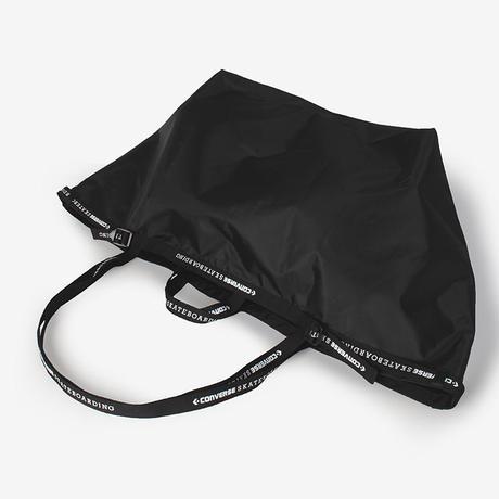 【CONVERSE SKATEBOARDING】WEEKEND BAG