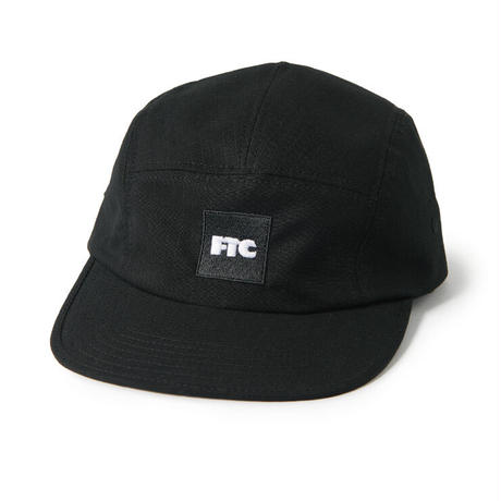 【FTC】MILITARY CAMP CAP