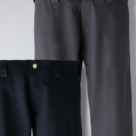 【BLUCO】SLIM WORK PANTS