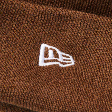 【FTC】NEW REA® FOR THE CITY BEANIE