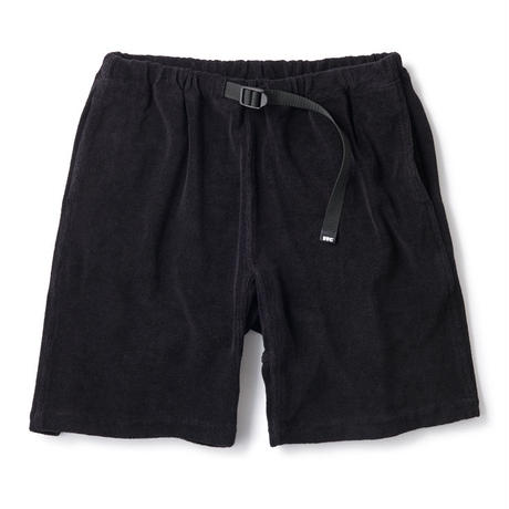 【FTC】TERRY SHORT