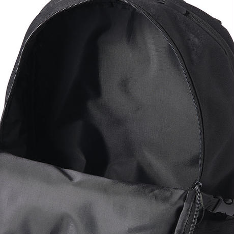 【FTC】BACKPACK
