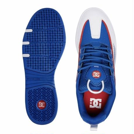 【DC SHOES】LEGACY 98 SLIM
