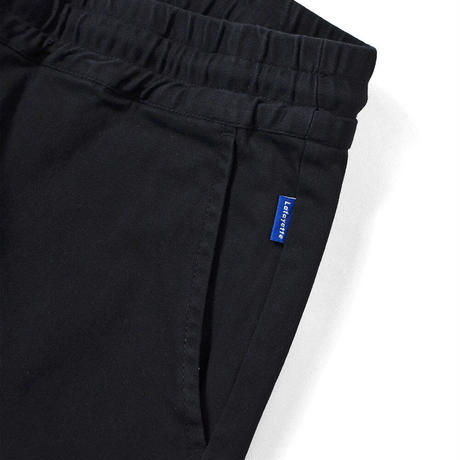 【LAFAYETTE】COTTON TACTICAL JOGGER PANTS