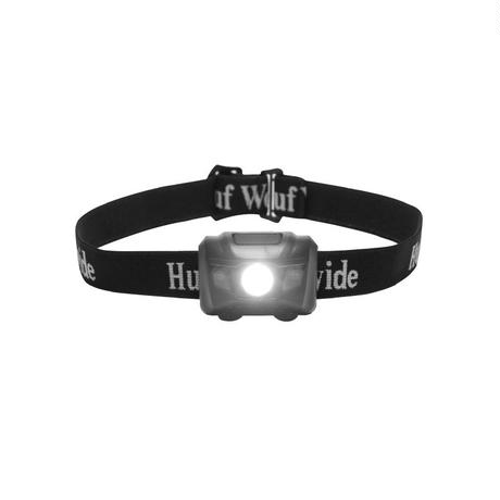 【HUF】DUSK HEADLAMP