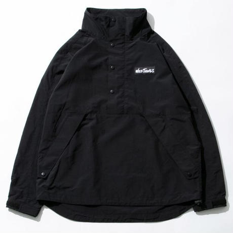 "【WILD THINGS】""DENALI"" PULLOVER"