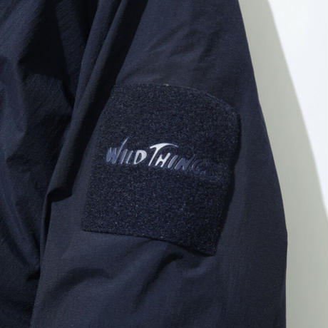 【WILD THINGS】ハッピージャケット'21   HAPPY JACKET'21
