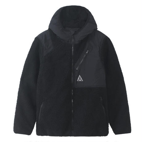 【HUF】AURORA TECH JACKET
