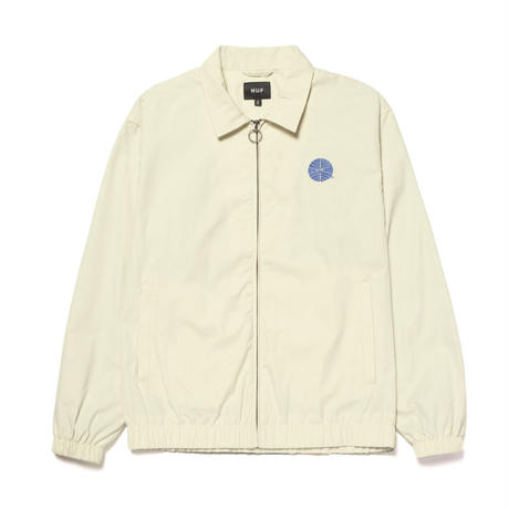 【HUF】AIRE JACKET
