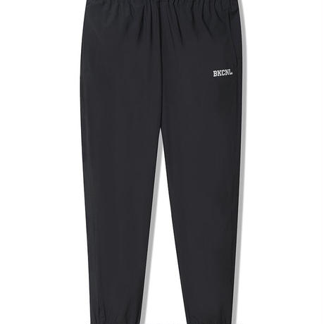 【Back Channel】COOL TOUCH TRACK PANTS