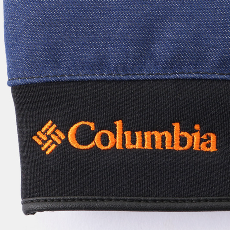 【COLUMBIA】GRAYS LAKE GLOVE