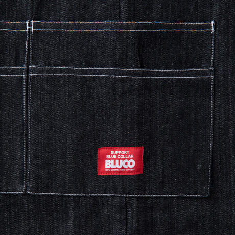 【BLUCO】WORK APRON