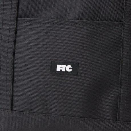 【FTC】COOLER TOTE BAG