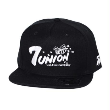 【7UNION】ICON CAP