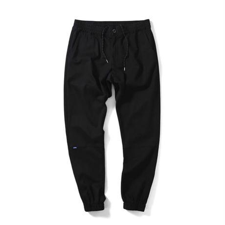 【LFYT】STRETCH JOGGER PANTS