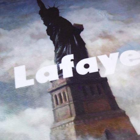 【LAFAYETTE】LIBERTY CUSHION