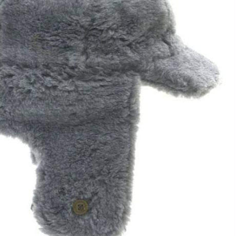 CZECH ARMY『FUR CAP』