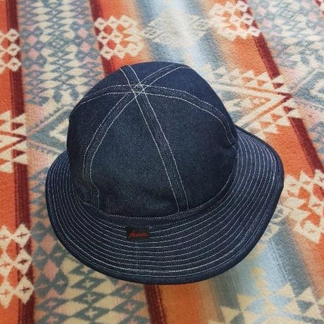 Nasngwam. 『FIELD HAT(3COLOR)』