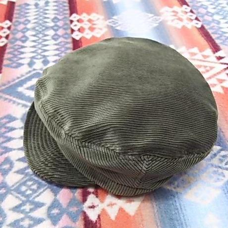 Nasngwam. 『PETER CAP(3COLOR)』