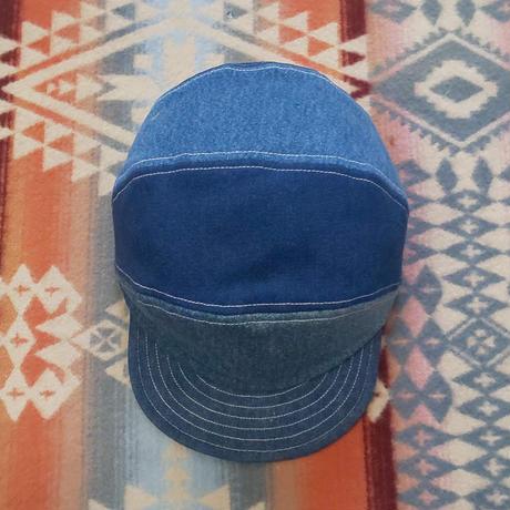 Nasngwam. 『BELLOWS CAP(A)』