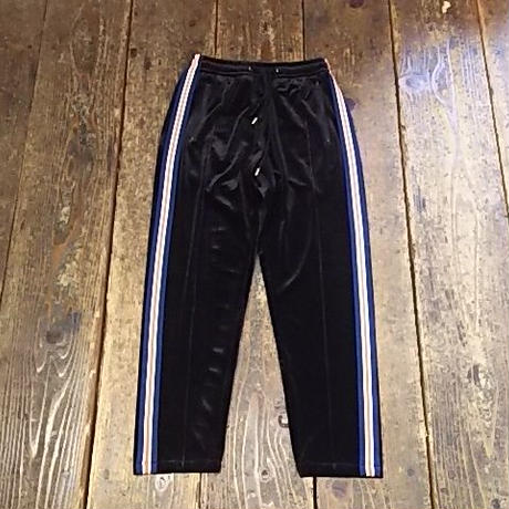 ionoi 『ORBIT PANTS』