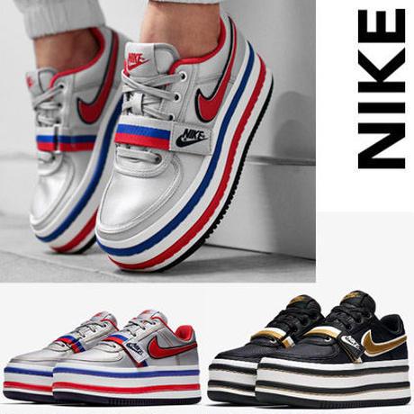 【最新作完売必至!】NIKE Nike Vandal 2K 選べる2色