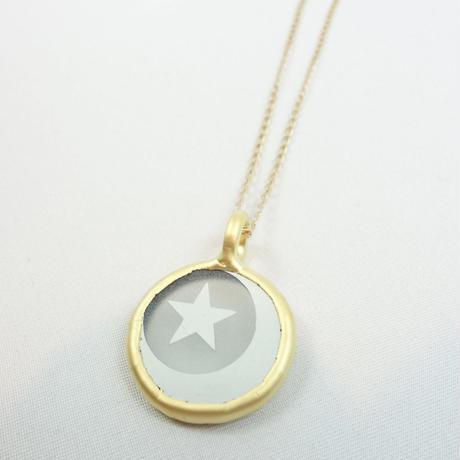 MOON/STAR BLAST