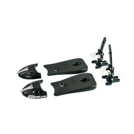 Bindings - AIR Set
