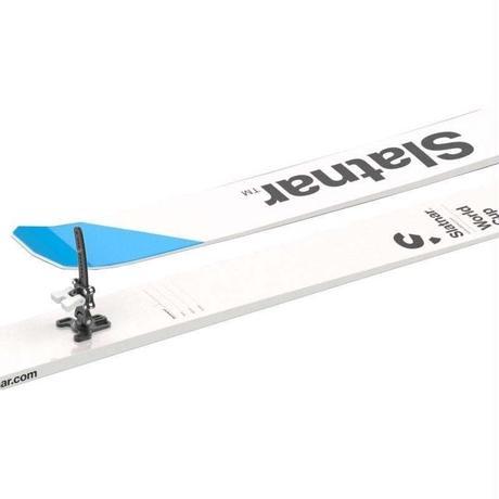 Junior Jumping Skis - Air Team 190 cm length