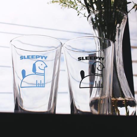 GOODBOY GLASS BLACK