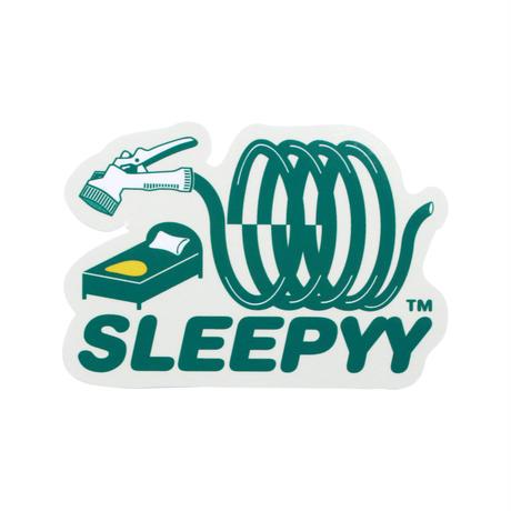 SLEEPYY STICKER PACK