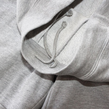 COLLEGE LOGO SWEAT PANTS