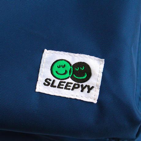 SLEEPYY DAYPACK NAVY
