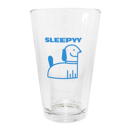 GOODBOY GLASS BLUE