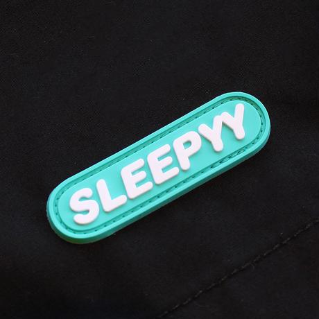 SLEEPYY RIVERSIDE SHORTS