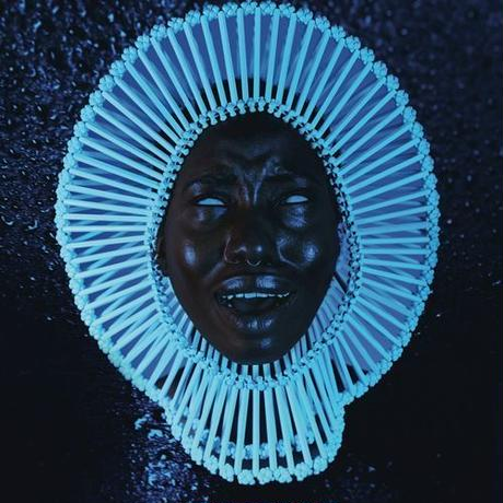 CHILDISH GAMBINO / AWAKEN MY LOVE! (LP)