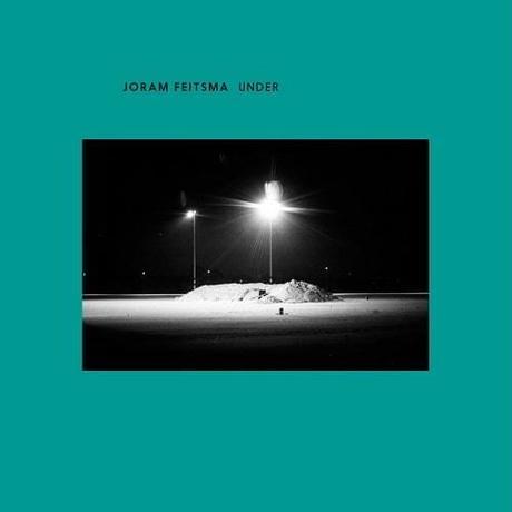 JORAM FEITSMA / UNDER (LP)